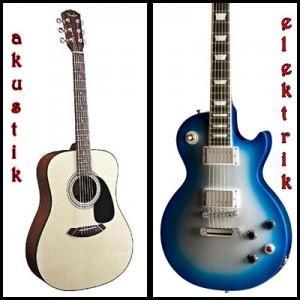 macam-macam_jenis_gitar