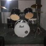 noid-Drum