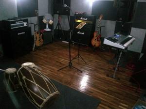 studio_letak_posisi_alat