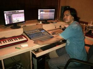 Strato Studio