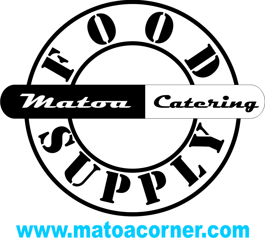 matoa catering and food supply