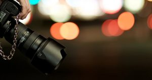 jasa photographer dan video shooting murah