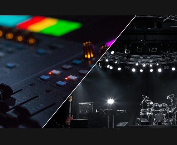 tips memilih vendor sound system yang bagus