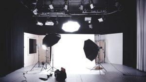 sewa lighting video